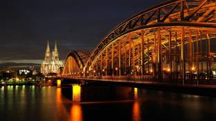 catedral-de-colonia-alemania