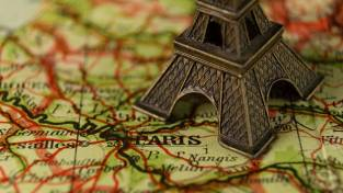 viaje-francia
