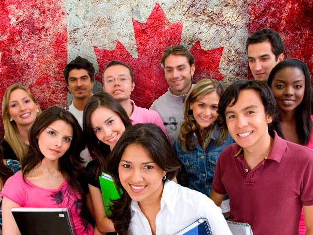 CANADÁ: UN DESTINO IDEAL PARA APRENDER INGLES